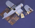 1-48-F-4U-Corsair-Detail-Set