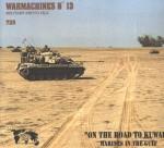 WARMACHINES-13-MARINES-KUWAIT-SALE