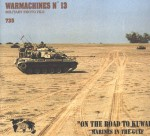 WARMACHINES-13-MARINES-KUWAIT
