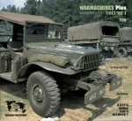 RARE-WARMACHINES-PLUS-VOLUME-1