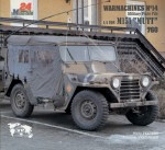 BARE-WARMACHINES-14-M151-MUTT-MINI-SALE