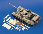 1-35-SOVIET-T72-MBT-UPDATE-SET
