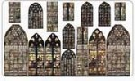 1-35-Stained-Glass-Windows