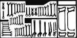 1-35-Tool-Set