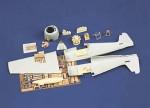 1-72-F6F-Hellcat-Update