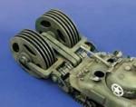 1-35-Sherman-Mineroller-T1E3