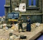 1-35-Liberation-Normandy-1944-2-Figures
