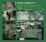 ARMOR-IN-DETAIL-1-TIGER-SALE