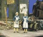1-35-Nurses-WWII