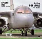 RARE-S-B3-Viking-Lock-On-Photo-File-23-SALE