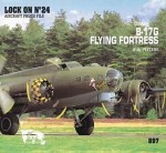 B-17G-Flying-Fortress-Lock-On-Photo-File-SALE