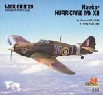 Hawker-Hurricane-Lock-On-Photo-File-25-SALE