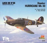 Hawker-Hurricane-Lock-On-Photo-File-25
