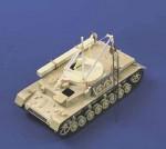 1-35-Panzer-IV-Bergepanzer