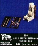 1-32-Aces-II-Ejection-seats-F15-F16