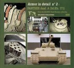 Armour-in-Detail-Panther