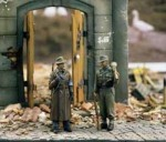 1-35-German-WWII-Volksgrenadiers