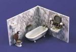 RARE-1-35-Bathroom-Furniture