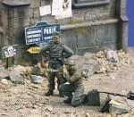 1-35-Panzerfaust-Practice