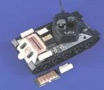 1-35-T-34-85-Detail-Set