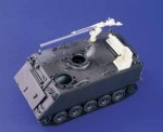 1-35-M113-Mounted-Recoiles-Rifle