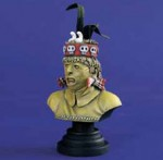 1-4-ZAPOTEC-PRIEST-W-BASE-BUST