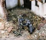 1-35-German-Heavy-Mortar-Team
