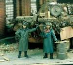 1-35-German-Generals-WWII-2-fig