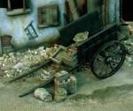 1-35-Farmers-Cart-C-1800