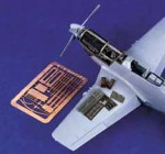 1-48-P-51D-MUSTANG-DETAILING-SET