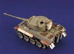 1-35-Tiger-I-Detail-Set
