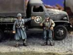 1-35-US-Infantry-ETO-WWII