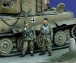 1-35-German-Infantry-Ardennes