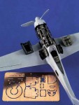 1-48-Fw-190-Detail-Set