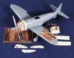 1-48-P-47-Detail-Set-for-Hasegawa