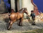 1-35-Farmer-with-Horse