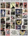 1-35-WWII-Propaganda-Posters