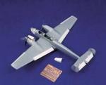 1-48-Bf-110-G4-Update-Set