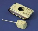1-35-Panther-G-Detail-Set-Tamiya