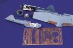 1-48-A6M2b-Zero-Detail-Set