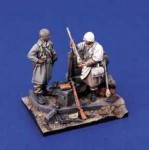 1-35-Spoils-of-War-WWII-GIs
