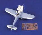 1-48-Me-109-G2-Super-Update-Set