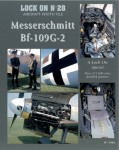 Me-109-G2-Lock-On-Photo-File