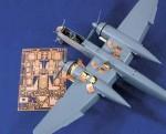 1-48-He-219-A-7-Uhu-Upgrade