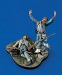 RARE-120mm-Eternal-Glory-2-figs