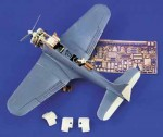 1-48-SBD-Dauntless-Detail-Set