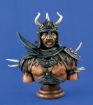 RARE-Battle-Lord-Fantasy-Bust