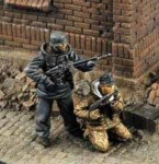 1-35-German-Assault-Group
