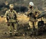 1-35-Afrika-Korps-Volunteers