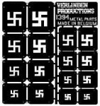 1-35-German-Swastikas-Template